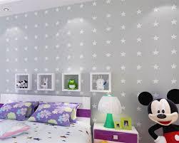 Pink Wallpaper For Bedrooms Online Buy Wholesale Lovely Pink Wallpapers From China Lovely Pink