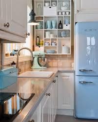 Blue Flame Kitchen Calgary Cozinha Retro Cozinhas Pinterest Ps Ems And Decor