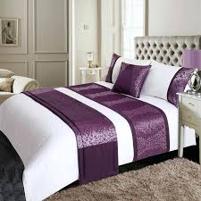 purple bed in a bag king wonderful bed in a bag double bedding bed sets in