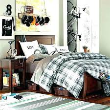 sports themed bedroom furniture boys sports themed bedroom sports themed bedroom furniture sports themed bedroom furniture sports themed bedroom