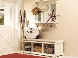 cheap entryway furniture. Cheap Entryway Furniture