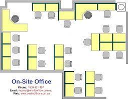 office floor plan template. call centre \u2013 floor plan layout office template s