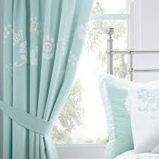 Teal Bedroom Curtains Beautiful Curtains Luxurious Pink Bedroom With Beautiful Curtains