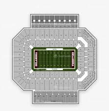 Razorback Football Seating Chart Ou Football Stadium Seating Chart Images Oklahoma Memorial