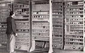 Реферат по информатике История развития компьютерной техники  hello html 1a7951a1 jpg