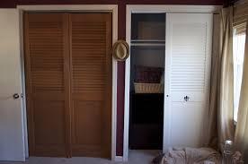 Outdoor Mirrored Bifold Closet Doors Best Of The Various Fabulous