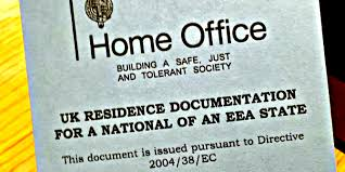 Green Card Office The Scandal Of Csi The Little Known Loophole Used To Deny