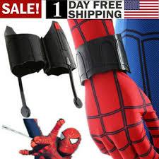 2x spider man homeing spiderman