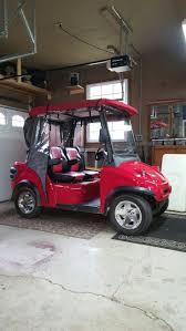 174 best Custome Golf Carts images on Pinterest   Custom golf ...