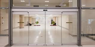 glass door entrance. Modren Entrance Besam SL500 CGL Commercial Glass Entry Door In Glass Door Entrance