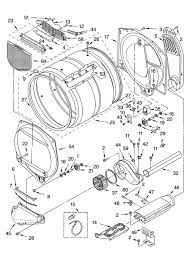 wiring diagram for a kenmore elite dryer wiring kenmore elite washer wiring diagram solidfonts on wiring diagram for a kenmore elite dryer