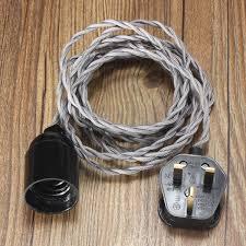 wiring a light bulb socket uk solidfonts lamp socket wiring diagram nilza net