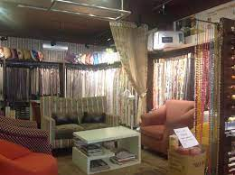Top 100 Wall Paper Dealers in Bangalore ...