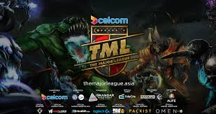 top 8 dota 2 teams announced for the major league championed by