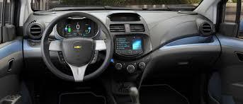2015 chevy spark ev.  Chevy 2015 Chevy Spark EV Inside Ev