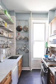 Apartment Kitchen Design Unique Inspiration Design