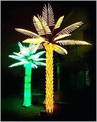 light up palm tree outdoor light up palm tree lovely best lighted light up palm tree light up palm tree