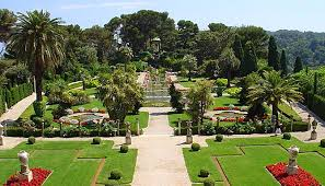 Small Picture The 10 Most Beautiful Gardens of the World AmO Images AmO Images
