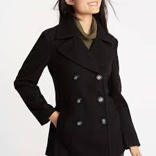 10 best wool coats overview