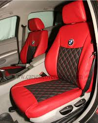 Quilted Car Seats Bmw 3 Series Car Seat Covers Diamond Quilted ... & Quilted Car Seats bmw 3 series car seat covers diamond quilted covers car  seat grow with me car seat Adamdwight.com