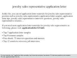 Jewelry Sales Resume Examples Nmdnconference Com Example Resume