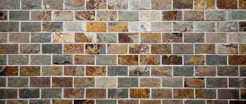 split face tile texture 1200x1200