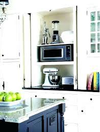 amusing kitchen cabinets in garage kitchen garage cabinets kitchen garage cabinets old kitchen cabinets garage hang