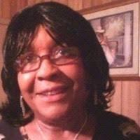 Priscilla Shaw September 16 2019, death notice, Obituaries, Necrology