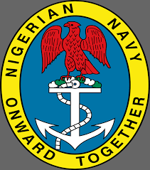 Nigerian Navy Begins Direct Short Service Commission (DSSC) Recruitment 2018