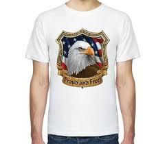 <b>Футболки</b> и майки <b>American</b> Eagle Outfitters — купить на Яндекс ...