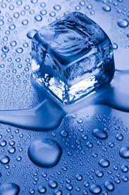 cool hd 3d pictures of water drop.  Pictures Cool3dwallpapersforiphone_4 With Cool Hd 3d Pictures Of Water Drop T