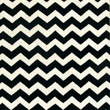 black and white chevron rug black white chevron rug and area rugs 3 2 black and black and white chevron rug