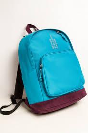 <b>Рюкзаки truespin</b> - купить <b>рюкзак truespin</b> в Москве, каталог, цена ...