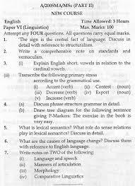 BA  Hons  English Language and Linguistics   University of     Monash Arts   Monash University www academicessaywriters com
