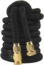 best expandable garden hose. Phantom 100\u0027 Expandable Garden Hose Best