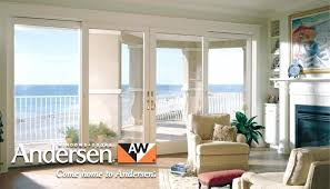 andersen door and windows doors home center andersen windows french door adjustment