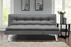 Shelby Bedroom Furniture Shelby Sofa Sleeper Shelby Futon The Futon Shop