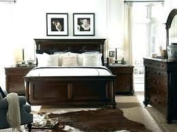 great bedroom sets – imsantiago.com