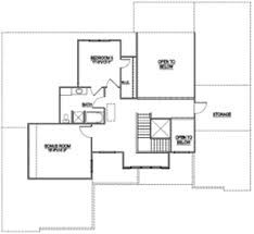 modern duplex house wiring diagram modern automotive wiring modern duplex house wiring diagram modern image about on modern duplex house wiring diagram