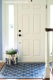 front door rug indoor entry rugs amazing clever front door and outdoor mats for entrance regarding