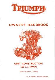1975 mgb wiring diagram wiring diagram schematics baudetails info 1979 mg mgb wiring diagram nilza net
