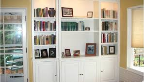 office shelves ikea. Ikea Office Shelves Shelf Shelving Unit Wall Desk With