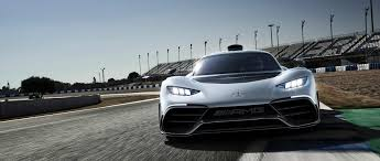 Customize your amg gt coupe by choosing interior & exterior details, accessories, other packages to fit your preferences. Mercedes Amg Project One The Beauty And The Beast