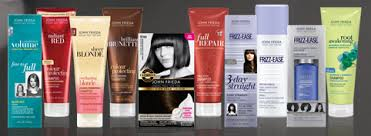 We do not accept internet coupons for free items with no purchase requirements. Free John Frieda Hair Products Hey It S Free