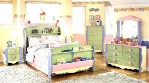 cheap childrens bedroom sets – templeohevshalom.org