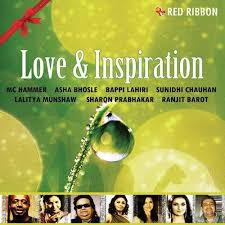 Love Inspiration Sharon Prabhakar Sunidhi Chauhan Asha Bhosle Delectable Love Inspiration Pics Download