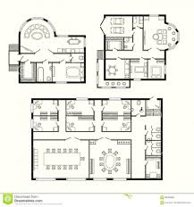 office plan interiors. Office Plan Interiors. Large Image For Interior Layout Design Guide Modern Architectural Furniture Interiors R