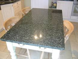 Round Granite Kitchen Table Kitchen Table With Granite Top Sets Best Kitchen Ideas 2017