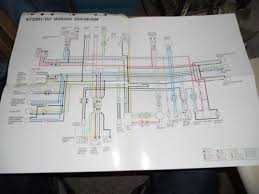xt225 wiring diagram diagrams get image about wiring diagram xt225 wiring diagram xt225 wiring diagrams