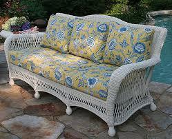 Gallery Of Classy White Resin Wicker Patio Furniture For Small White Resin Wicker Outdoor Furniture